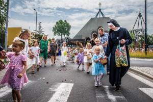2019_Boże_Ciało-10