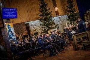 2020_orkiestra_policyjna-1