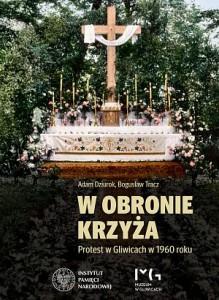 KrzyA_04_okAadka_przAd_productMedium